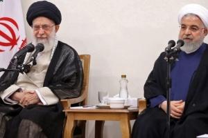 صحفي يُهاجم صناع القرار في طهران.. لهذا السبب