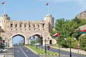تعرف على الإحصائية الجديدة لإصابات كورونا بسلطنة عمان