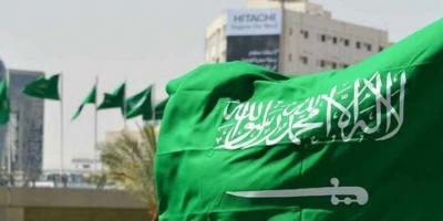 السعودية تُسجل 52 وفاة و4207 إصابات جديدة بفيروس كورونا