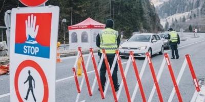النمسا تُسجل 85 إصابة جديدة بفيروس كورونا وإجمالي الوفيات يبلغ 706