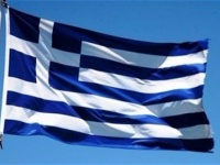 اليونان تعلن تضرر حدودها من تركيا: وضعنا غير مستقر