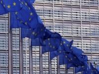 الاتحاد الأوروبي: مد عملية التدخل السريع لحماية اليونان بريا وبحريا