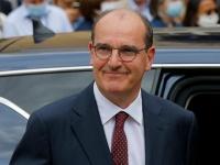فرنسا.. وزراء الخارجية والدفاع والاقتصاد والمالية بمناصبهم في الحكومة الجديدة