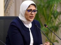 مصر تسجل 969 حالات جديدة بكورونا و79 حالة وفاة