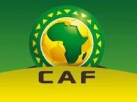 كاف يرجأ موعد بطولة أفريقيا للاعبين المحليين بالجزائر إلى صيف 2022