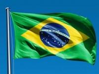 البرازيل تسجل 20229 إصابة جديدة بكورونا خلال 24 ساعة