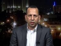 مسؤولون عراقيون يتهمون مليشيات موالية لإيران بالتورط في مقتل الهاشمي