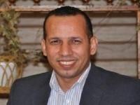 الداخلية العراقية: وكيل الاستخبارات سيرأس لجنة التحقيق في اغتيال الهاشمي