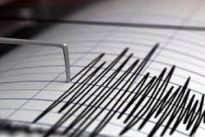 زلزال بقوة 6.6 درجة يضرب إندونيسيا
