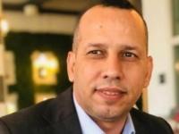 """ناشط عراقي يعلن امتلاكه أدلة تكشف قتلة """"الهاشمي"""""""