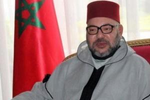 المغرب يعين سفيرًا جديدًا في الإمارات