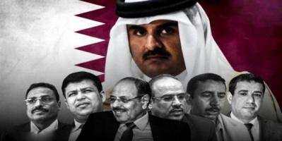 """""""العرب"""": """"تيار الدوحة"""" يتحرك لعرقلة """"اتفاق الرياض"""""""