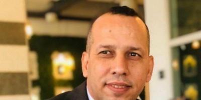 صحفي عن اغتيال هشام الهاشمي: قتل لأنه ضد مليشيات خامنئي