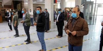ليبيا تُسجل حالتي وفاة و71 إصابة جديدة بكورونا