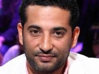 مصر.. عمرو سعد ينعي الفريق محمد العصار