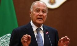 الجامعة العربية تدين اغتيال الهاشمي وتطالب بملاحقة الجناة
