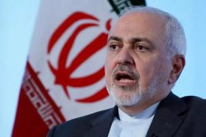 باحث عراقي: تصريحات ظريف أسقطت أكذوبة التيارات في إيران