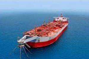 قلق صيني من وضع خزان صافر