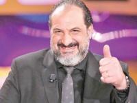 """خالد الصاوي بطلًا لـ """"30 مارس"""" أمام دينا الشربيني وأحمد الفيشاوي"""