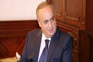 وهاب يُطالب حسان دياب بحل أزمة الفساد في لبنان
