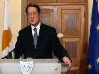 الرئيس القبرصي: تركيا تسعى للسيطرة على شرق المتوسط بأكمله