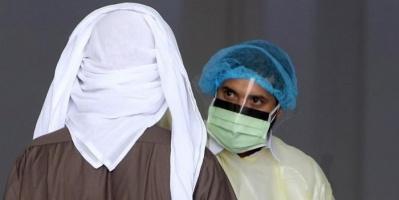 الكويت تُسجل 4 وفيات و601 إصابة جديدة بفيروس كورونا