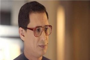 أحمد عيد ينفي تعرضه لوعكة صحية