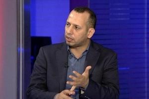 صحفي عن اغتيال الهاشمي: العراق لا يزال تحت سطوة المليشيات