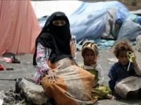 """الاستهداف الحوثي لـ""""المستضعفين"""".. مليشياتٌ تسير في طريق الشيطان"""