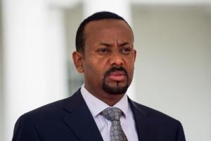 إثيوبيا: سنبدأ بملء سد النهضة دون الإضرار بمصر