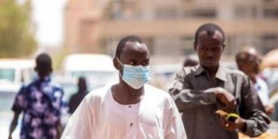 السودان يُسجل 8 وفيات و127 إصابة جديدة بفيروس كورونا