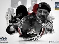 إرهابيو القاعدة بين قوات الشرعية.. متطرفون يتكالبون على الجنوب