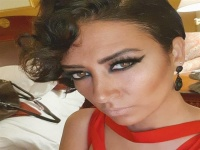 ياسمين عيث تحكي عن تعرضها للتحرش في المرحلة الثانوية (فيديو)