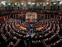 الشيوخ الأميركي يطالب بإخراج تركيا من برنامج طائرات إف 35 المقاتلة سريعا