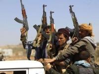خروقات الحوثي.. استهداف للمدنيين وإجهاض لفرص الحل السياسي