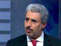 الأسلمي: إخوان اليمن يعملون لصالح تركيا