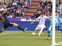 بفوز قاتل على بلد الوليد.. فالنسيا يستعيد أمجاده في الدوري الإسباني 