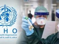 """لفك لغز """"كورونا"""".. الصحة العالمية تُوفد خبراء إلى الصين نهاية الأسبوع"""