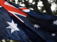 لتزايد إصابات كورونا.. أستراليا تعيد فرض الحجر الصحي على ملبورن