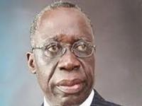 إصابة الوزير الأول في غانا بكورونا والرئيس يعزل نفسه لمخالطته لمصاب
