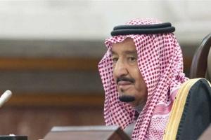 السعودية تتوعد.. لن نسمح بتعرّض أمننا لمخاطر إيران