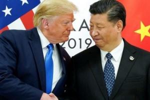 لهذا السبب.. أمريكا تضع قيودًا على تأشيرات مسؤولين صينيين
