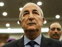 لتقليل الاعتماد على النفط.. الجزائر تطلق خطة اقتصادية