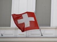 سويسرا تنضم لعقوبات الاتحاد الأوروبي ضد فنزويلا
