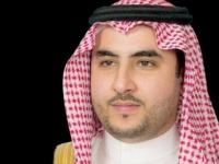 الأمير خالد بن سلمان يثمن حرص بريطانيا على التعاون المشترك