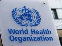 الصحة العالمية: خطر كورونا باليمن لا مثيل له