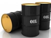 النفط يواصل نزيف خسائره.. برنت دون 43 دولار والأمريكي يلامس 40.4