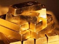 1807.8 دولار للأوقية.. الذهب يسجل أعلى مستوى في 9 سنوات