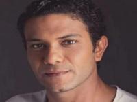 آسر ياسين :الفنانون يتحملون أيضًا مسؤلية التحرش