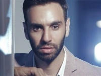 """بعد حذف حلا شيحة فيديوهات """"تيك توك"""".. أحمد الشامي :الشهرة شغل"""